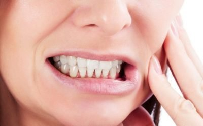 Help For People Who Suffer From Tooth Grinding